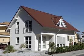 Einfamilienhaus Angebote 119082 Jpeg