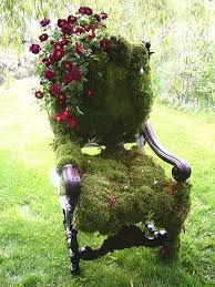 Fairies For Garden Decor 25 Unique Enchanted Garden Ideas On Pinterest Enchanted Forest