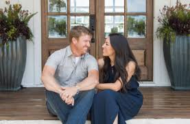 Joanna Gaines Facebook Psst Here U0027s How To Book Chip And Joanna Gaines U0027 Newest Vacation