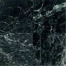 Stone Effect Laminate Flooring Black Marble Floorblack Flooring Effect Vinyl Floor Tiles