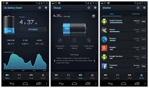 battery app for android top android apps for improving battery