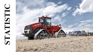 case case ih statistic youtube
