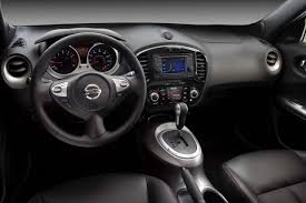 nissan crossover juke pre owned nissan juke in red bank nj et481026