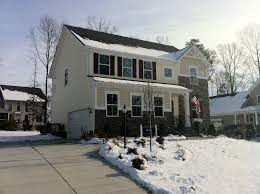our road to a new home building with ryan homes for the venicians