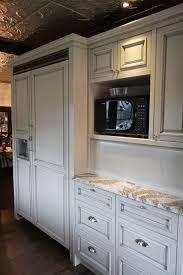 custom kitchens custom kitchen cabinets custom built ins u2014 kniss