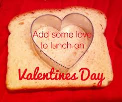 valentines day ideas for husband valentines day ideas for him gift ideas for bf gf husband