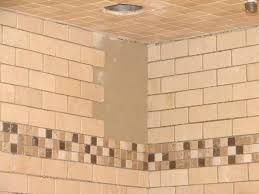 tiles design shower tile layout designing tile layout tile