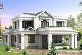 home design software free for windows 7 3d home design littleplanet me