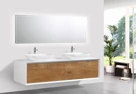 badezimmer m bel g nstig badezimmermöbel holz luxus wunderbar badmöbel holz günstig