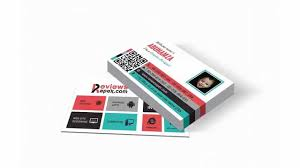 sample business card templates free download free download creative metro style business card template youtube free download creative metro style business card template