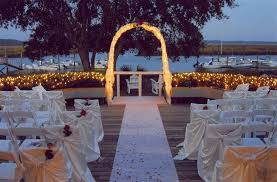 wedding venues in hton roads banquets catering wedding gallery golf courses