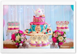 wallpaperswide com birthday cake hd wallpapers for 4k ultra hd