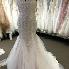 tk bridal u0026 alterations 131 photos u0026 26 reviews bridal 290