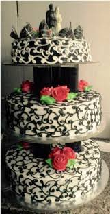 anniversary cake marriage anniversary cake singh flowers