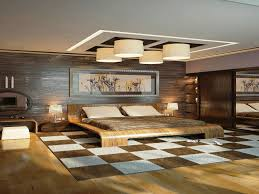 awesome white black wood glass modern design best cool bedroom
