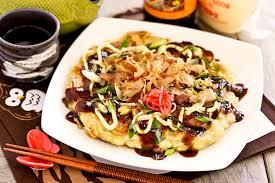 cuisine pancake okonomiyaki japanese cabbage pancakes roti n rice