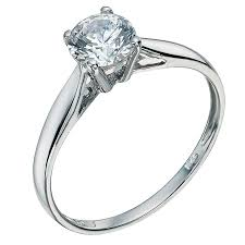 images of engagement rings diamond engagement rings gold platinum ernest jones
