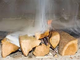 how to start a fireplace binhminh decoration