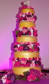 uncategorized weddingcakesbycarol page 2