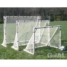 portable soccer goals lightweight goal pop up soccer goals