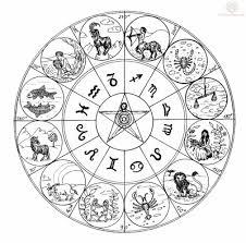 zodiac signs circle tattoo designs tattooshunt com