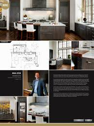 kitchen design questions fascinating the kitchen denver wallpaper gallery image and wallpaper