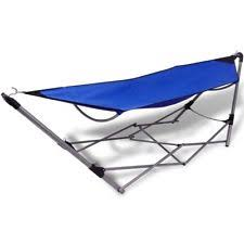 eno roadie portable car camping traveling outdoor durable steel