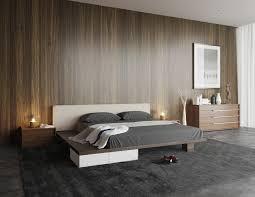 bedroom bedding japanese platform beds or zen bed m cairo bedroo