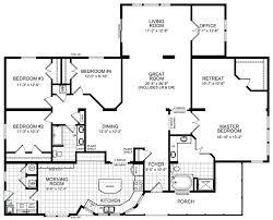 modular home floor plans california modular homes blueprints modular homes floor plans and prices