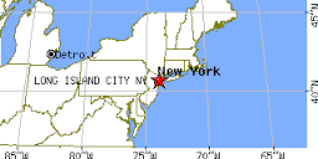 Latitude Longitude Map Usa by New York City Latitude And Longitude Map New York Map