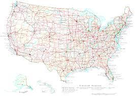 map us usa us map abbreviations justinhubbard me at interactive of usa