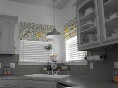 Martha Stewart Kitchen Curtains by Home Depot Martha Stewart Perry Street Grey Kitchen Ideas