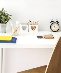Work Desk Accessories Best Desk Accessories Stationery For My Desk Gift Guide 100