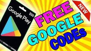 free gift card 138 best free gift card codes 2017 images on gift