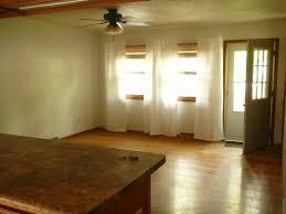Vermillion Hardwood Flooring - 3 bedroom 1 bath ranch home vermillion apartments