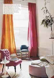 sheer curtains sheer voile inspiration feng shui interior