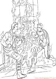 men 14 coloring free men coloring pages