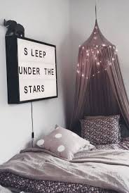 bedroom hipster themed room how to make your room hipster