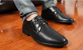Comfortable Dress Shoes For Men Best Comfortable Dress Shoes For Men Select Your Shoes