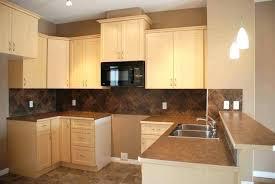 Kitchen Cabinet Deals Cheap Where To Buy Cheap Cabinets For Kitchen Where To Buy Cheap Kitchen