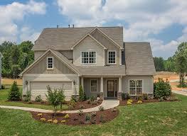 Luxury Homes In Greensboro Nc by Shea Homes Opens New Village In Greensboro Nc Neighborhood