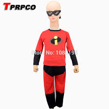 incredibles costume tprpco the incredibles costume costume for kids