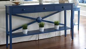 Cottage Style Sofa by Coastal Style Painted Furniture Design A Room Interiors Camberley