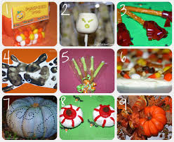 halloween craft ideas 9 fun ideas you can make