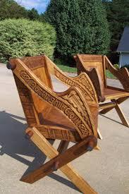 Second Hand Garden Furniture Merseyside 644 Best Beautiful Wooden Chairs Images On Pinterest Wooden