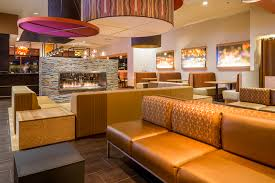 delta brunswick mix resto bar mac interior design interior