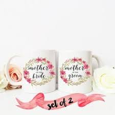 mother of the bride quotes google search mother of the bride