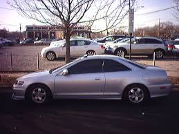 01 honda accord coupe onephatalti 2001 honda accord specs photos modification info at