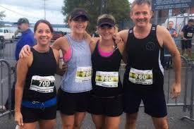 valley athletes taking run at chicago marathon oct 8 other