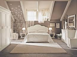 home design romantic small bedroom ideas for new marriage couples